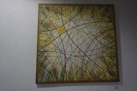 Gold von Martin Ramsaier